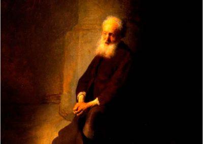 Rembrandt-Harmenszoon van Rijn 066