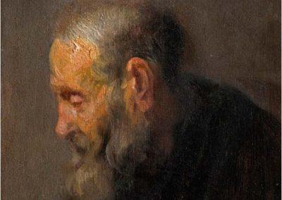 Rembrandt-Harmenszoon van Rijn 069