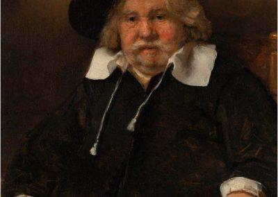 Rembrandt-Harmenszoon van Rijn 071