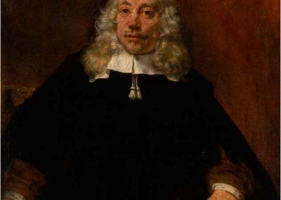Rembrandt-Harmenszoon van Rijn 080