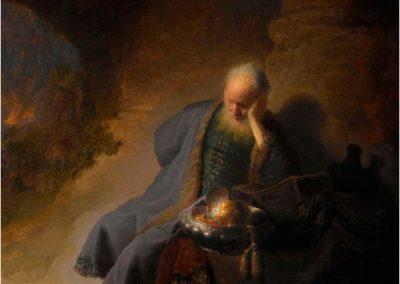 Rembrandt-Harmenszoon van Rijn 082