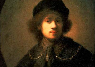 Rembrandt-Harmenszoon van Rijn 084