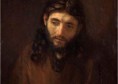 Rembrandt-Harmenszoon van Rijn 087