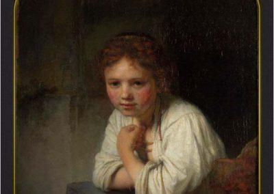 Rembrandt-Harmenszoon van Rijn 095