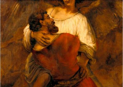 Rembrandt-Harmenszoon van Rijn 097