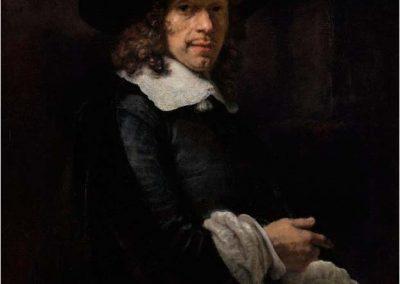 Rembrandt-Harmenszoon van Rijn 103