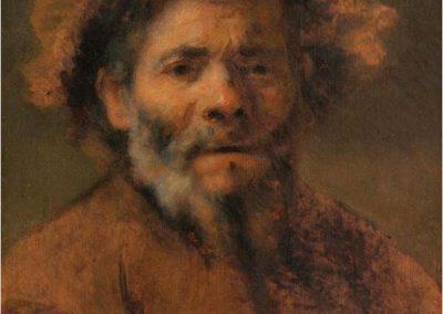 Rembrandt-Harmenszoon van Rijn 118
