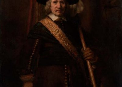 Rembrandt-Harmenszoon van Rijn 139