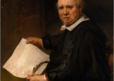 Rembrandt-Harmenszoon van Rijn 143