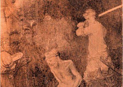 Rembrandt-Harmenszoon van Rijn 147