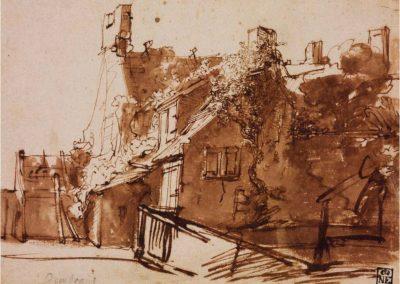 Rembrandt-Harmenszoon van Rijn 149