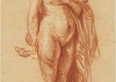 Rembrandt-Harmenszoon van Rijn 153