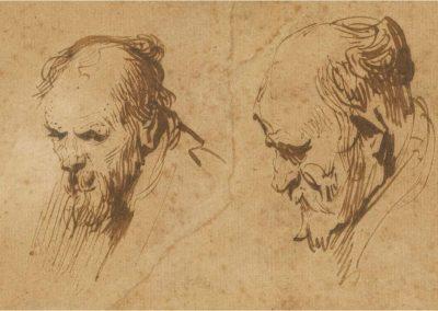 Rembrandt-Harmenszoon van Rijn 154