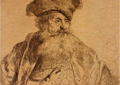 Rembrandt-Harmenszoon van Rijn 155