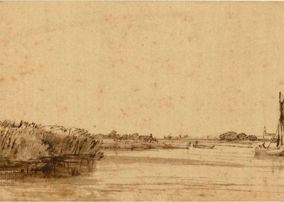 Rembrandt-Harmenszoon van Rijn 156