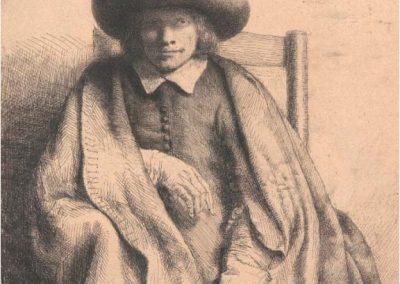 Rembrandt-Harmenszoon van Rijn 159