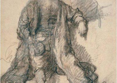 Rembrandt-Harmenszoon van Rijn 160