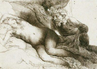 Rembrandt-Harmenszoon van Rijn 163