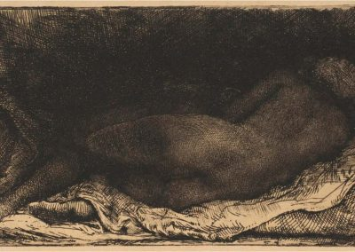 Rembrandt-Harmenszoon van Rijn 167