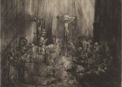 Rembrandt-Harmenszoon van Rijn 169