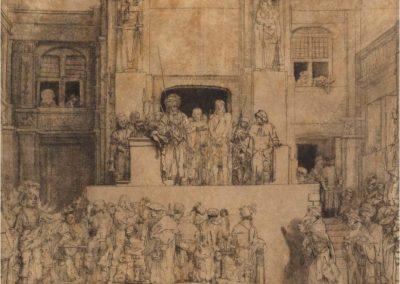 Rembrandt-Harmenszoon van Rijn 171