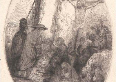 Rembrandt-Harmenszoon van Rijn 173
