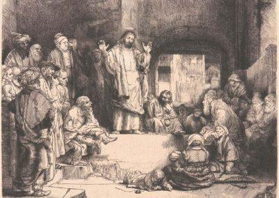 Rembrandt-Harmenszoon van Rijn 174