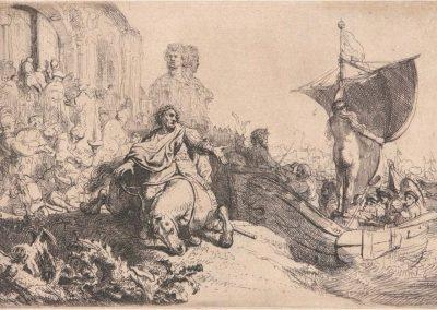 Rembrandt-Harmenszoon van Rijn 175