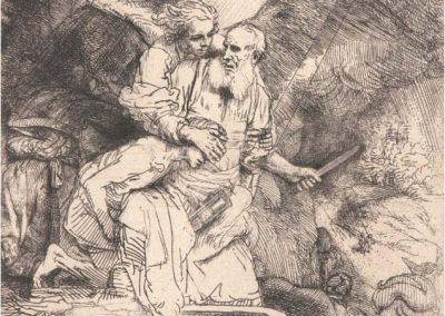 Rembrandt-Harmenszoon van Rijn 183
