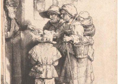 Rembrandt-Harmenszoon van Rijn 184
