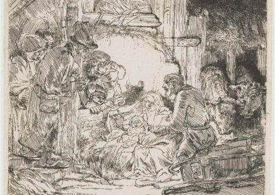 Rembrandt-Harmenszoon van Rijn 185