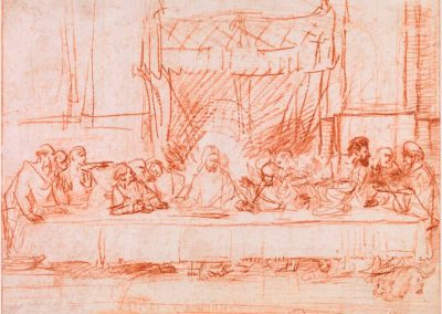 Rembrandt-Harmenszoon van Rijn 186