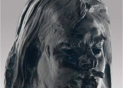 Rodin 002