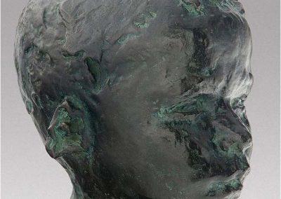 Rodin 004