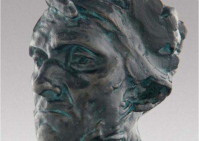Rodin 006