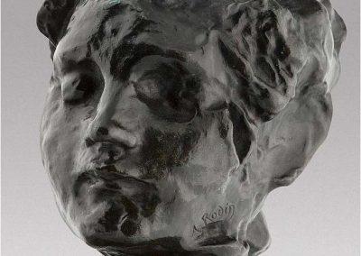 Rodin 007