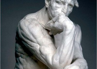 Rodin 014