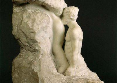 Rodin 015