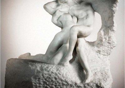 Rodin 016