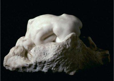Rodin 017