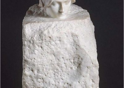 Rodin 018