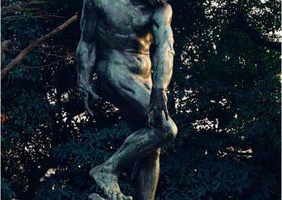 Rodin 019