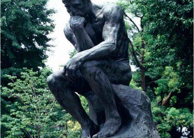 Rodin 020