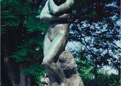 Rodin 021