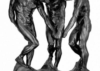 Rodin 025
