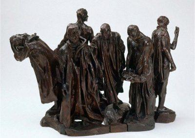 Rodin 026