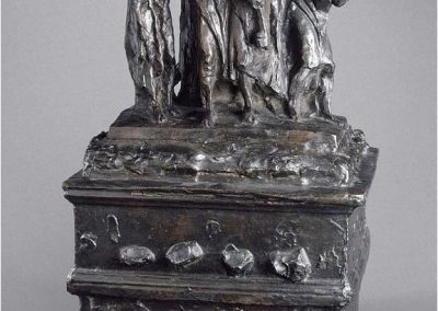 Rodin 027