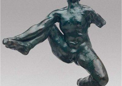 Rodin 029