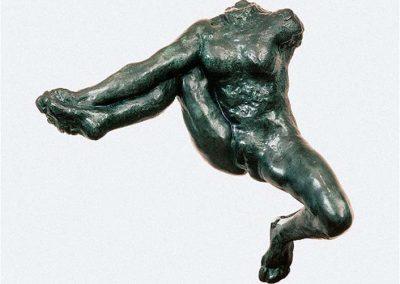 Rodin 030
