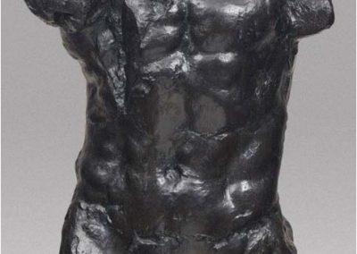 Rodin 032